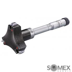 Dutinoměr ROCH ALESOMETER 70-85 mm
