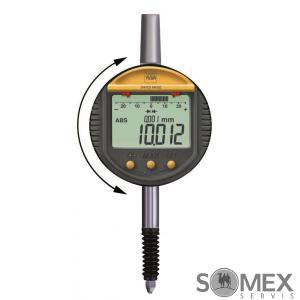 Digitální úchylkoměr DIGICO 505 MIP