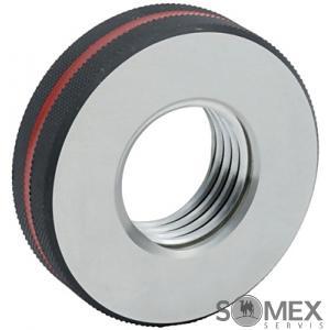 Závitový kroužek zmetkový 6g - metrický, základní řada