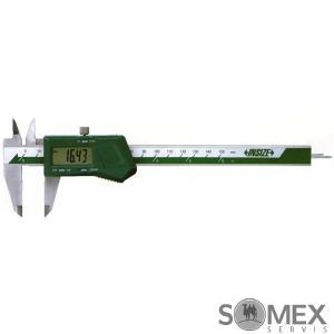 posuvné měřítko 1108-150W