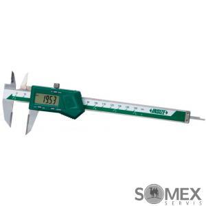 Rýsovací posuvné měřítko 1166-150A