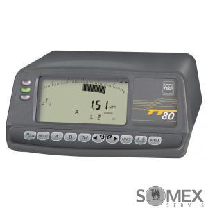Tesatronic TT80