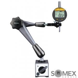 Magnetický stojánek TESA 01639023