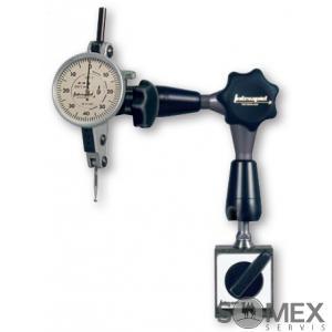 Magnetický stojánek TESA mini 01639025