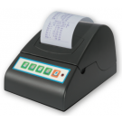 Tiskárna pro drsnoměry TESA Rugosurf