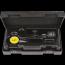 Sada páčkového úchylkoměru TESA Mini-Set