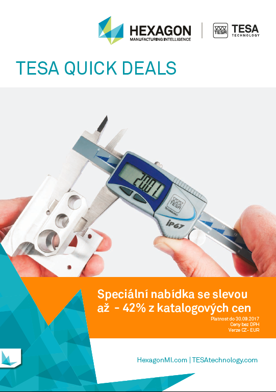 Tesa quick deals